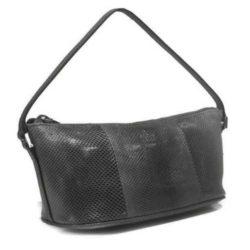 handbag for S 1,000