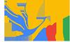 АИСТ - создание и продвижение сайта. Т.: 8-831-423-0221