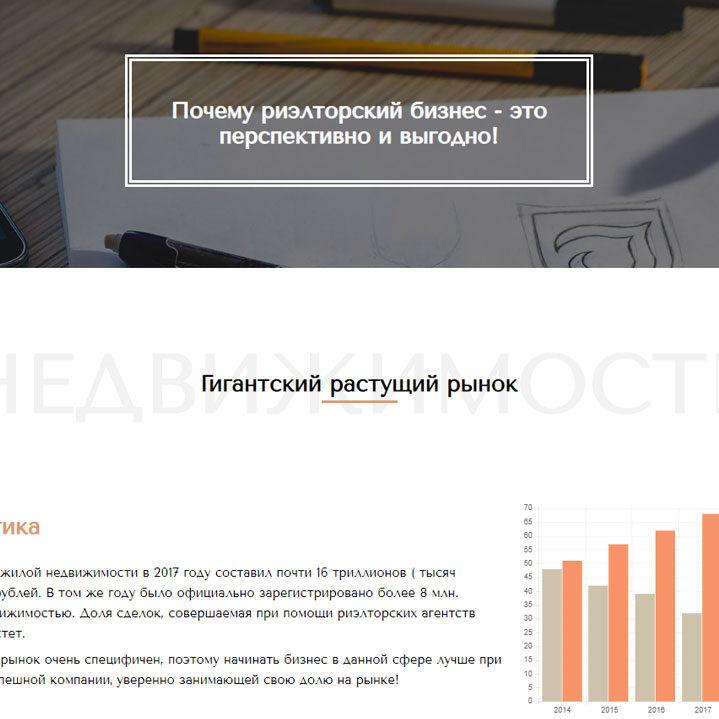"""Франшиза """"Золотой ключик"""""""