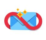 Создание корпоративной почты
