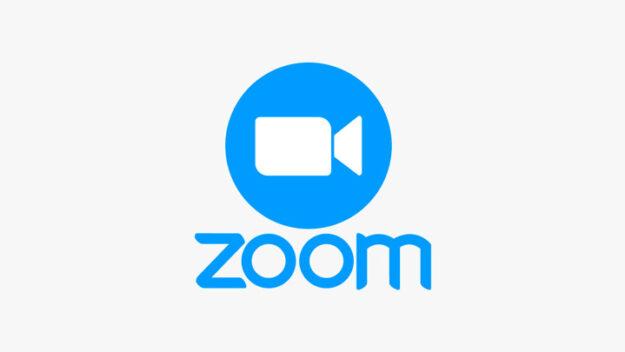Онлайн конференция ZOOM. Трансляция YOUTUBE