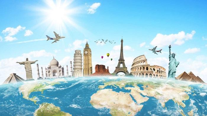 Туризм на взлет: рекомендации для маркетологов в сфере путешествий
